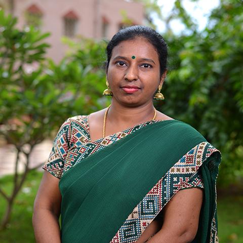 Mrs.J.Lavanya
