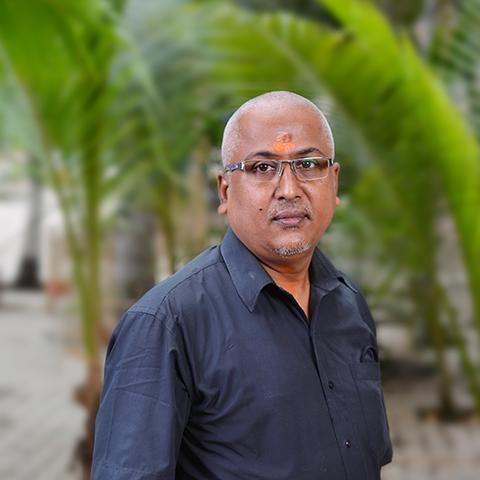 Dr.J.Sathyamoorthy